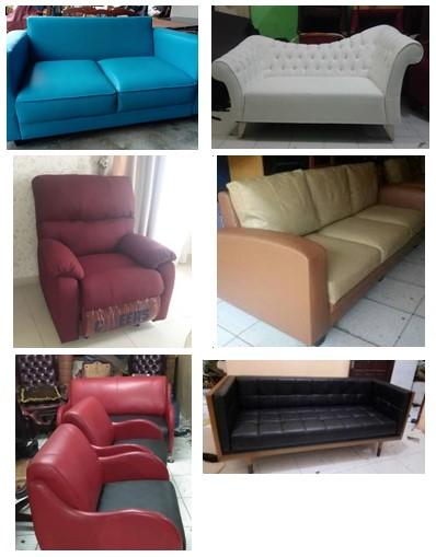 Spesialis Service sofa   Fuad Sofa, Service Sofa Bintaro, Ganti Kain sofa, Ganti Cover Sofa, Ganti Kulit Sofa, Rubah Model Sofa