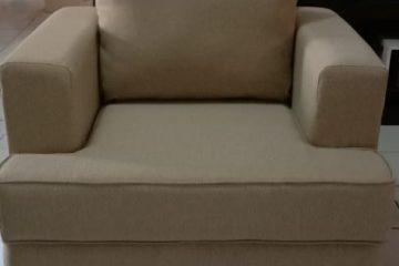 Spesialis Service sofa | Fuad Sofa, Service Sofa Bintaro, Ganti Kain sofa, Ganti Cover Sofa, Ganti Kulit Sofa, Rubah Model Sofa